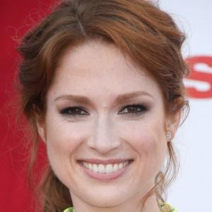 Ellie Kemper Real Phone Number Whatsapp