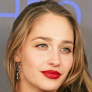 Jemima Kirke Real Phone Number Whatsapp