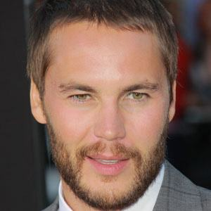 Taylor Kitsch Real Phone Number Whatsapp