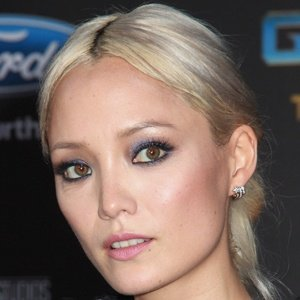 Pom Klementieff Real Phone Number Whatsapp