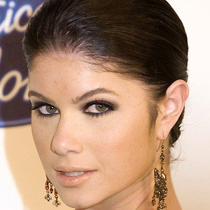Leah LaBelle Real Phone Number Whatsapp