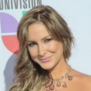 Claudia Leitte Real Phone Number Whatsapp