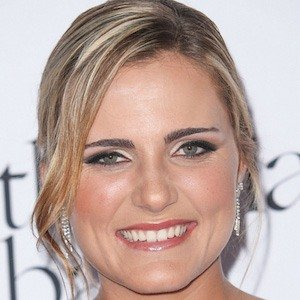 Lexi Thompson Real Phone Number