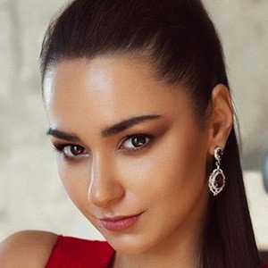 Helga Lovekaty Real Phone Number Whatsapp