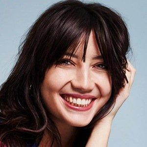 Daisy Lowe Real Phone Number Whatsapp