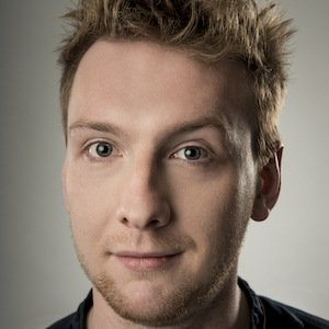 Joe Lycett Real Phone Number Whatsapp