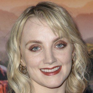 Evanna Lynch Real Phone Number Whatsapp