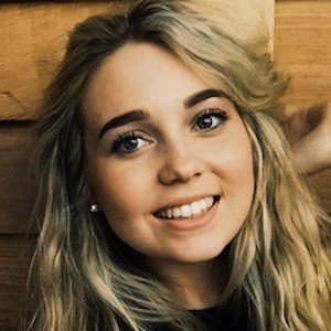 Lucy Maguire Real Phone Number Whatsapp