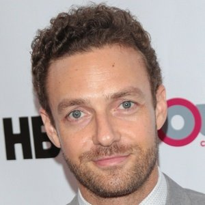 Ross Marquand Real Phone Number Whatsapp
