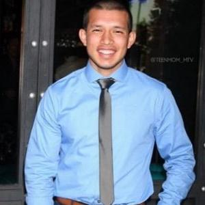 Javi Marroquin Real Phone Number Whatsapp