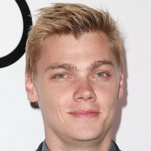 Levi Meaden Real Phone Number Whatsapp