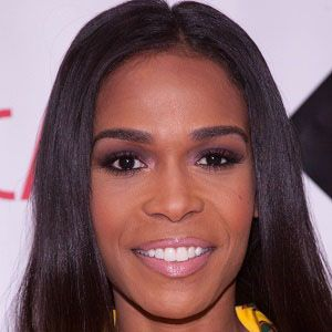 Michelle Williams Real Phone Number