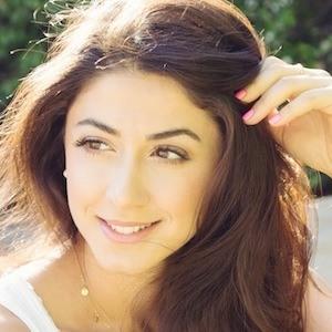 Leyla Naghizada Real Phone Number Whatsapp