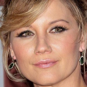 Jennifer Nettles Real Phone Number Whatsapp
