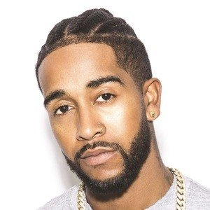 Omarion Real Phone Number Whatsapp