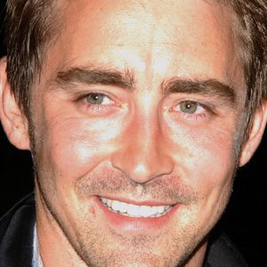 Lee Pace Real Phone Number Whatsapp