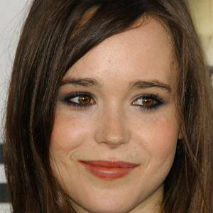 Ellen Page Real Phone Number Whatsapp