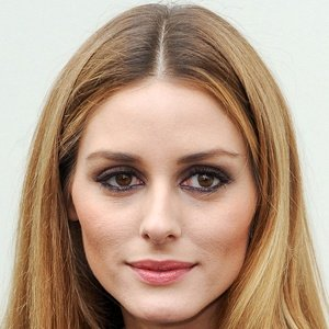 Olivia Palermo Real Phone Number Whatsapp