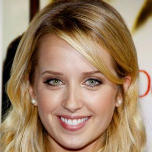 Megan Park Real Phone Number Whatsapp