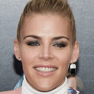 Busy Philipps Real Phone Number Whatsapp