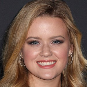 Ava Phillippe Real Phone Number Whatsapp