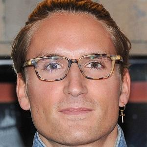 Oliver Proudlock Real Phone Number Whatsapp