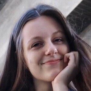 Jenna Puszewski Real Phone Number Whatsapp