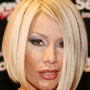 Ivy Queen Real Phone Number Whatsapp