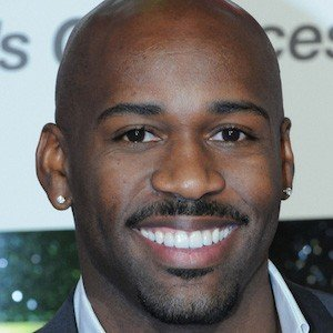 Dolvett Quince Real Phone Number Whatsapp