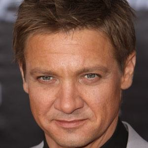 Jeremy Renner 22 Real Phone Number Whatsapp