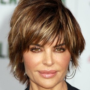 Lisa Rinna Real Phone Number Whatsapp