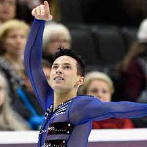 Adam Rippon Real Phone Number Whatsapp