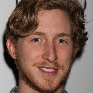 Asher Roth Real Phone Number Whatsapp