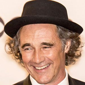 Mark Rylance Real Phone Number Whatsapp