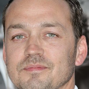 Rupert Sanders Real Phone Number Whatsapp