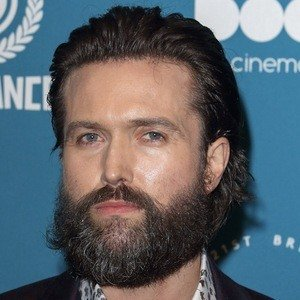 Emmett J. Scanlan Real Phone Number Whatsapp