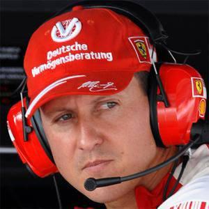 Michael Schumacher Real Phone Number Whatsapp