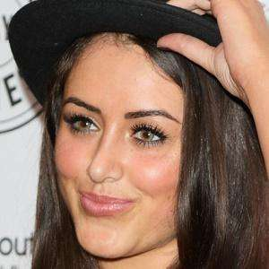 Marnie Simpson Real Phone Number Whatsapp