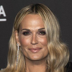 Molly Sims Real Phone Number Whatsapp