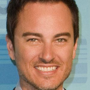 Kerr Smith Real Phone Number Whatsapp