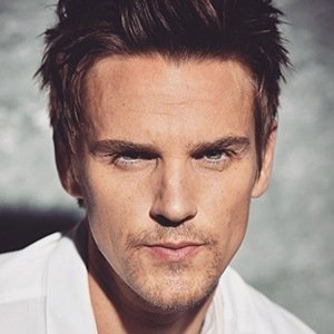 Riley Smith Real Phone Number Whatsapp