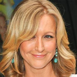 Lara Spencer Real Phone Number Whatsapp