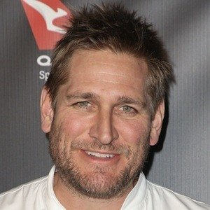 Curtis Stone Real Phone Number Whatsapp