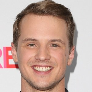 Freddie Stroma Real Phone Number Whatsapp