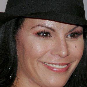 Olga Tañón Real Phone Number Whatsapp
