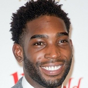Tinie Tempah Real Phone Number Whatsapp