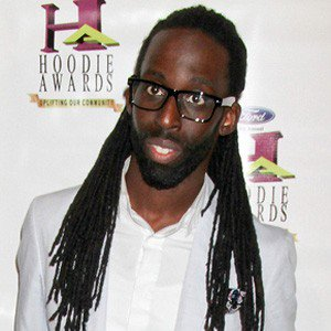 Tye Tribbett Real Phone Number Whatsapp