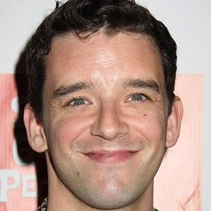 Michael Urie Real Phone Number Whatsapp