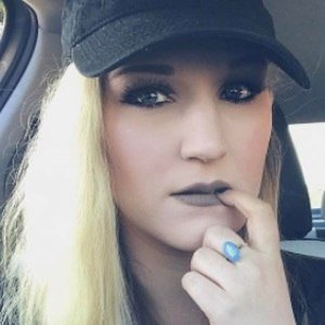Shelby Waddell Real Phone Number Whatsapp