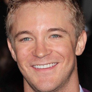 Michael Welch Real Phone Number Whatsapp
